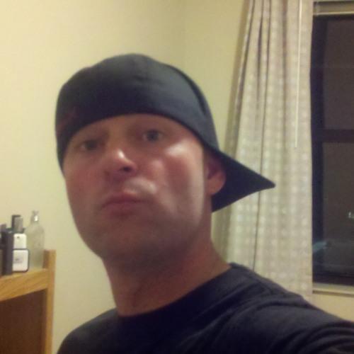 jeremybrown0's avatar