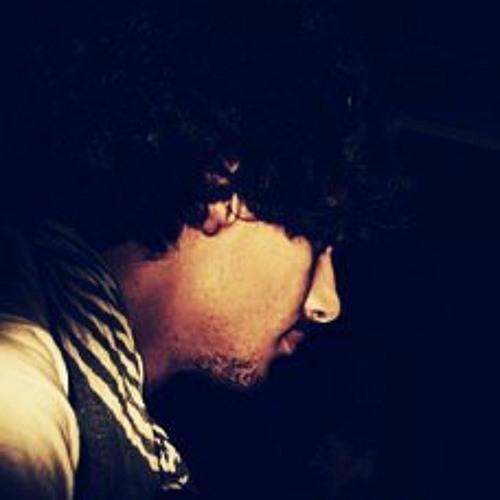 Antonio Olivieri's avatar