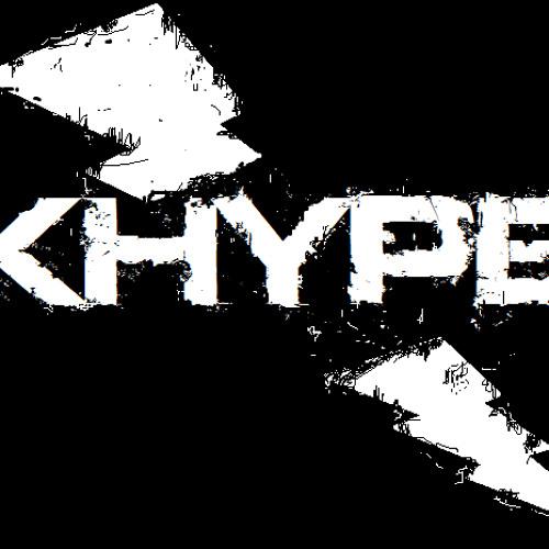 Khype's avatar