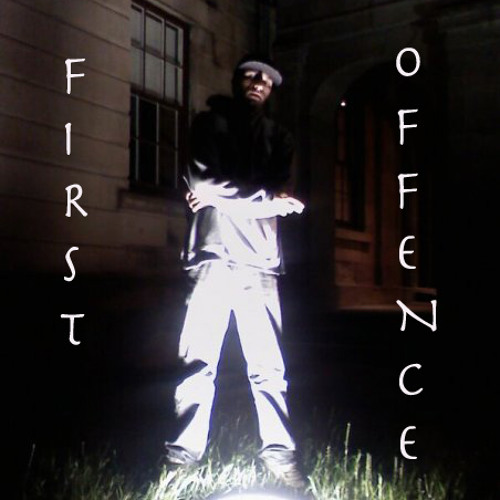 FirstOffence's avatar
