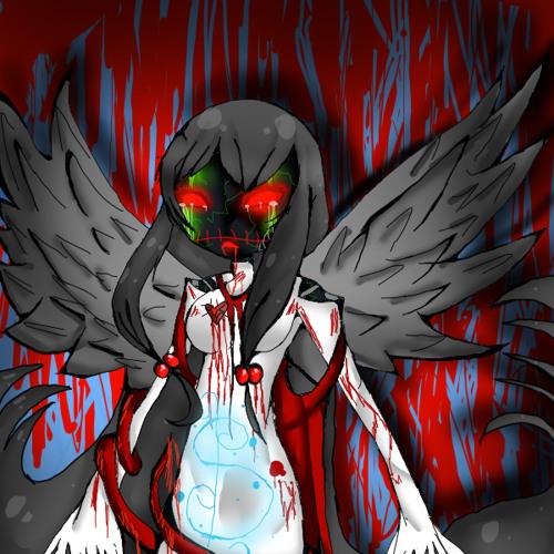 Dark_Beast's avatar