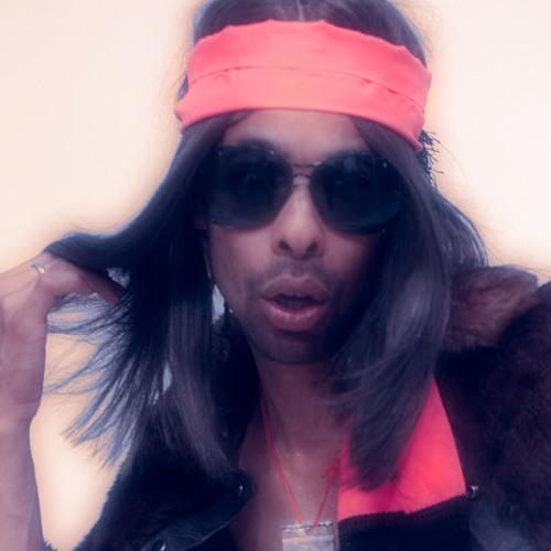 Makode Linde's avatar