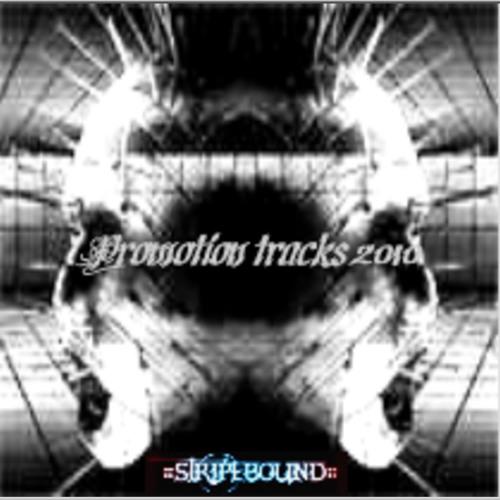 STRIPEBOUND swedish metal's avatar