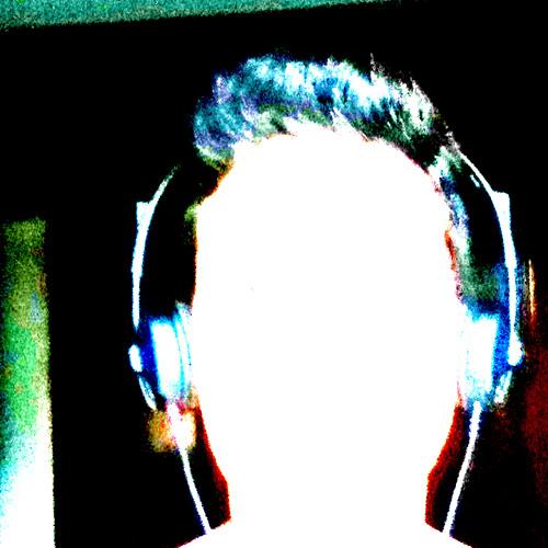 Vitucastro's avatar