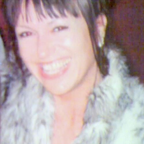 Queenie Bizzle's avatar