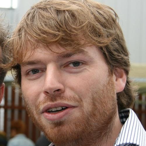 Thomac's avatar