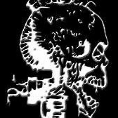 ef-core's avatar