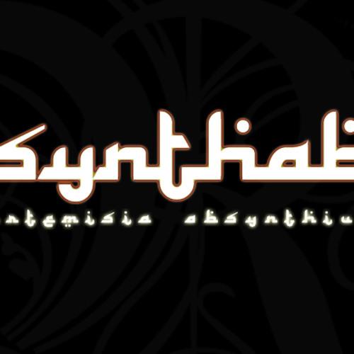 synthab's avatar