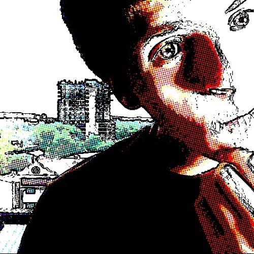 Alexisntonfire's avatar