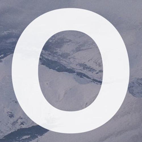 OurLabelIntl's avatar