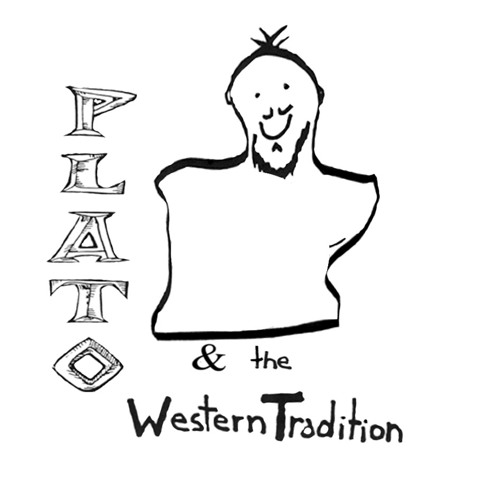 PLATO & the Western Tradition's avatar