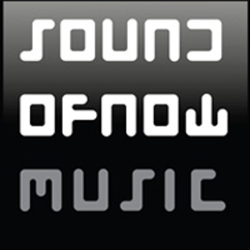 Sound of Now Music's avatar