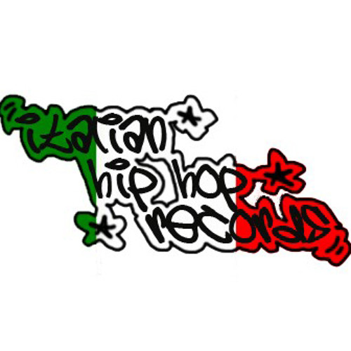Italian Hip Hop Records's avatar