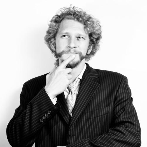 Cameron Angeli's avatar