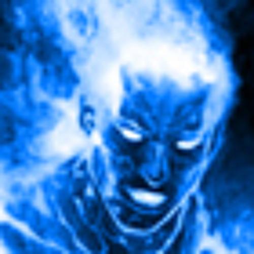 c0nc3pt.SF's avatar