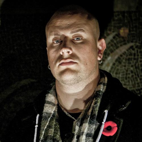 DaveSheldon's avatar