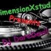 Dj  Ft Dj Mp4 Ping Pongdj Demon Mix