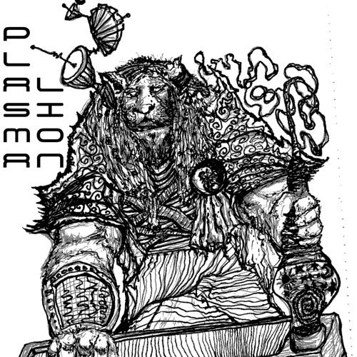 PlasmaLion's avatar