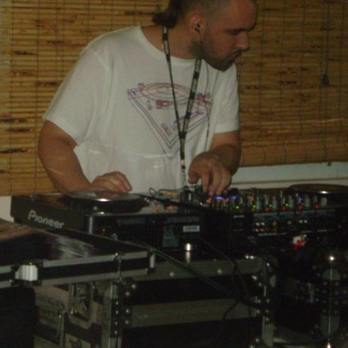 Dj Waters Mixed Emotion Set Live @ Club Stealth