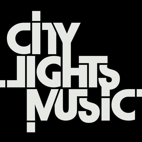City Lights Music's avatar