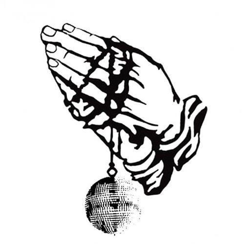 Discofil Desperados's avatar