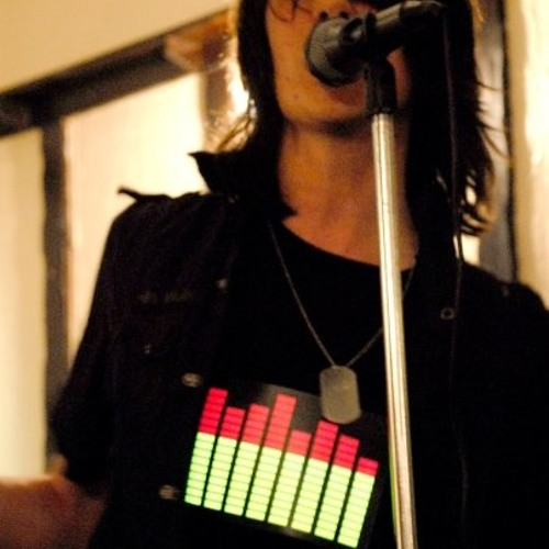 Rob Rideout Music's avatar