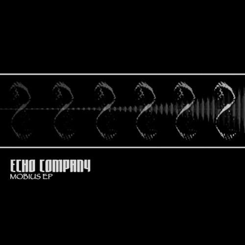 Echo Company's avatar