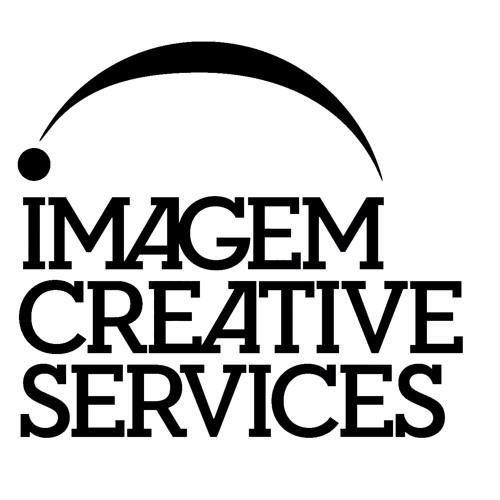 Imagem Creative's avatar