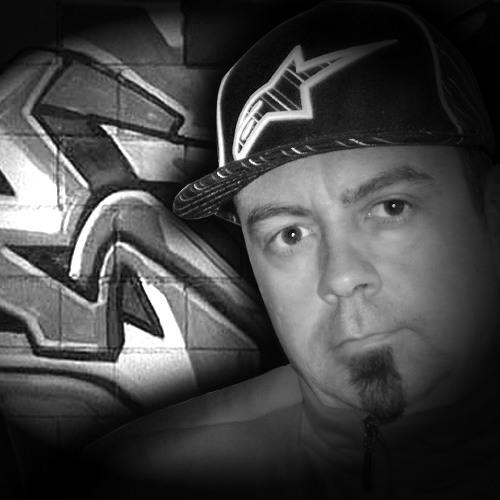 David Anders's avatar