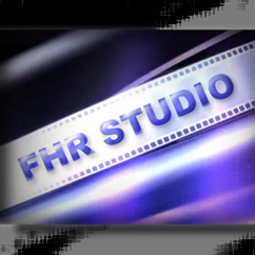 FHR STUDIO's avatar