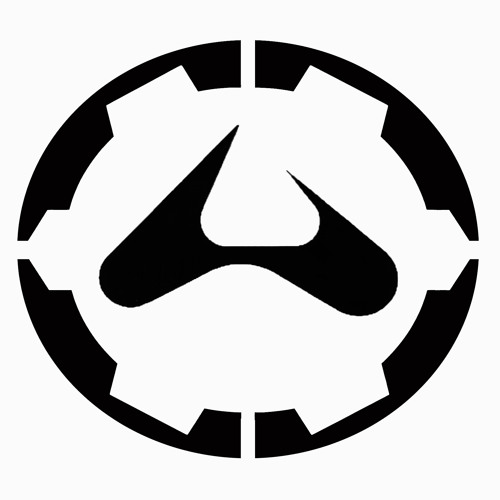 Auxillier's avatar