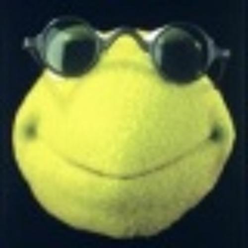 Kendziooor's avatar