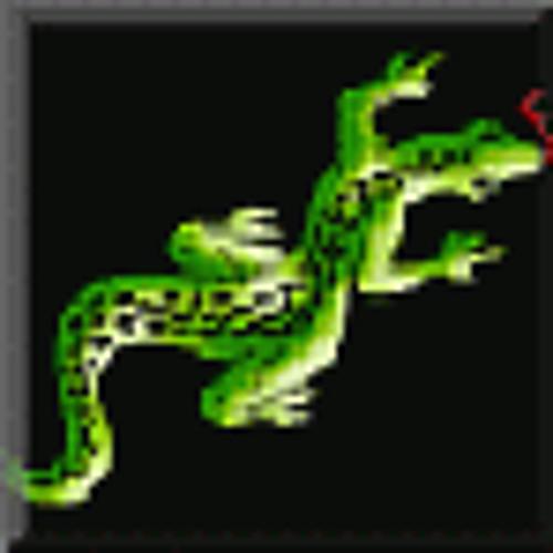 Acid_Reptile's avatar