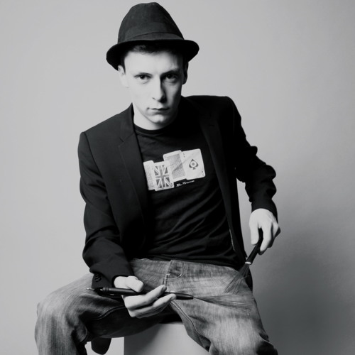 Joe Gaywood's avatar