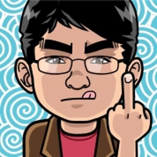 radrad's avatar