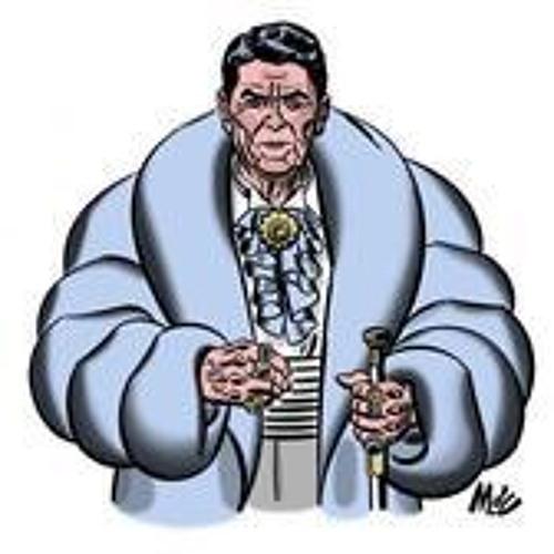President Tightrhymes's avatar