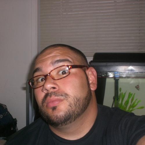 theenategee's avatar