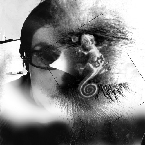 Anamnnsk's avatar