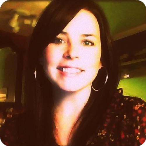 Brigid Marie's avatar