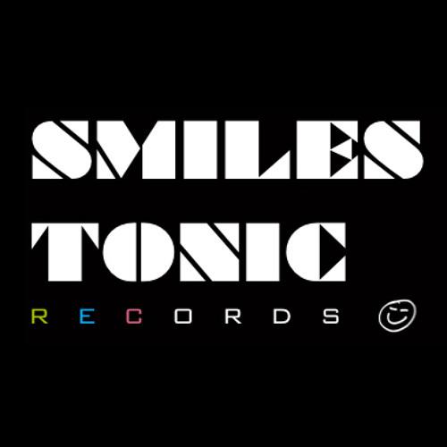 Smiles Tonic Records's avatar