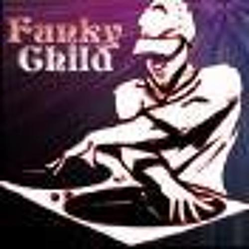 FankiCzajld's avatar