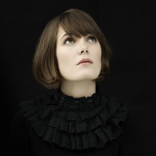 lafiancee's avatar