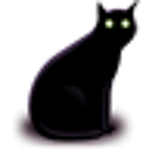 Agnis the Late's avatar