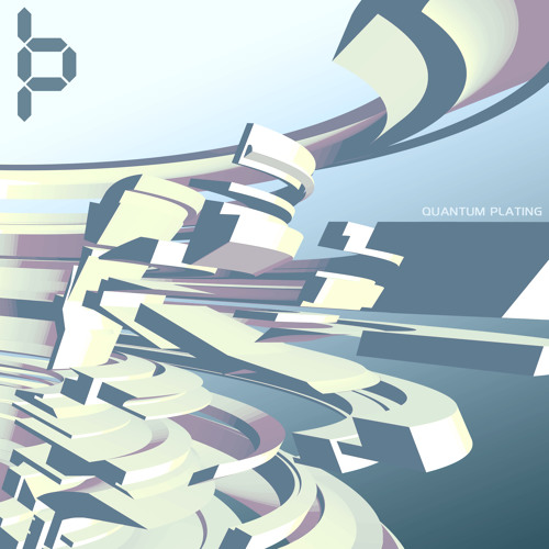 beta project's avatar