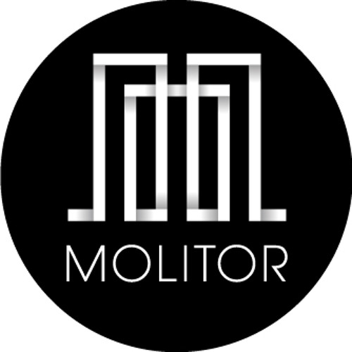 Molitor Records's avatar