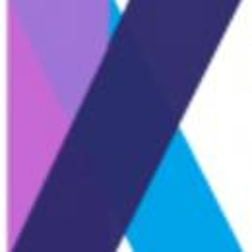 AmsterdamKinetic's avatar