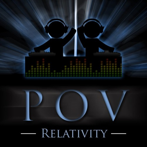 Point of View's avatar