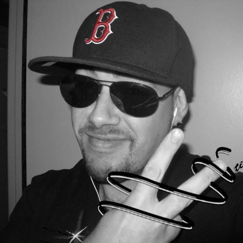 stilmitte's avatar