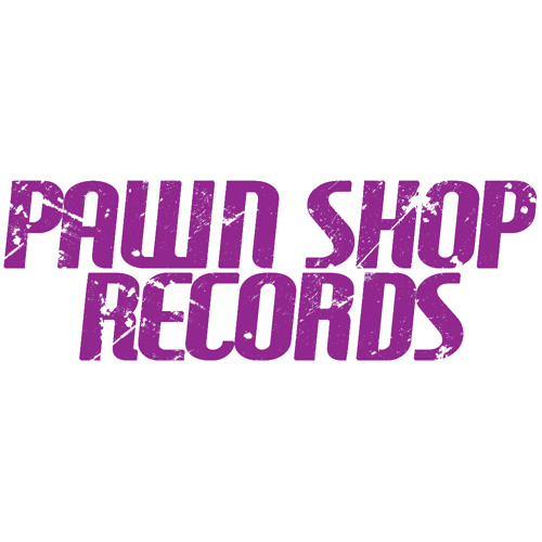 Pawn Shop Records's avatar