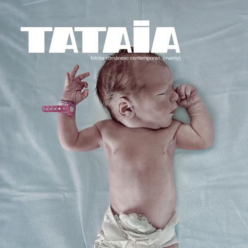TATAIA's avatar